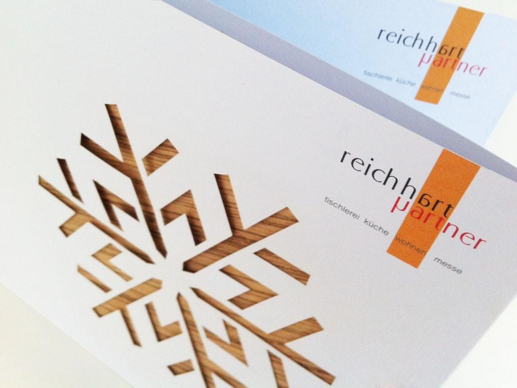 Reichhart_hp